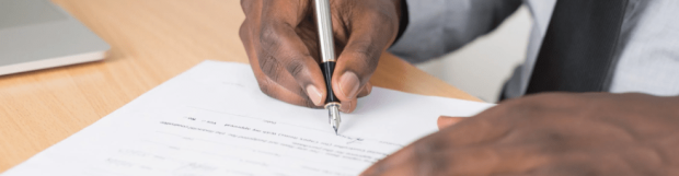 Physician Recruitment Agreements – What You Need to Know