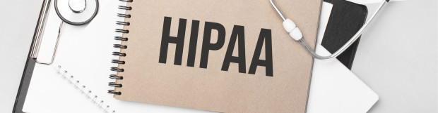 Training, Training, Training—The First Line of Defense When it Comes to HIPAA Compliance