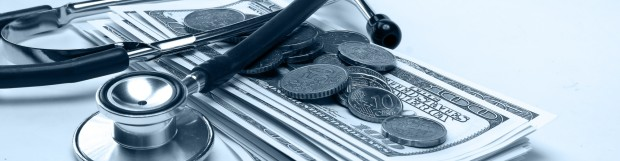 HHS Announces $25.5 Billion in Provider Funding for Covid-19 Relief